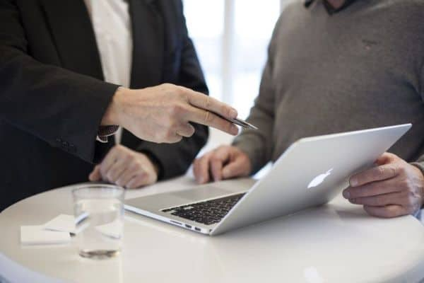 business consulting advice in Putney NSW